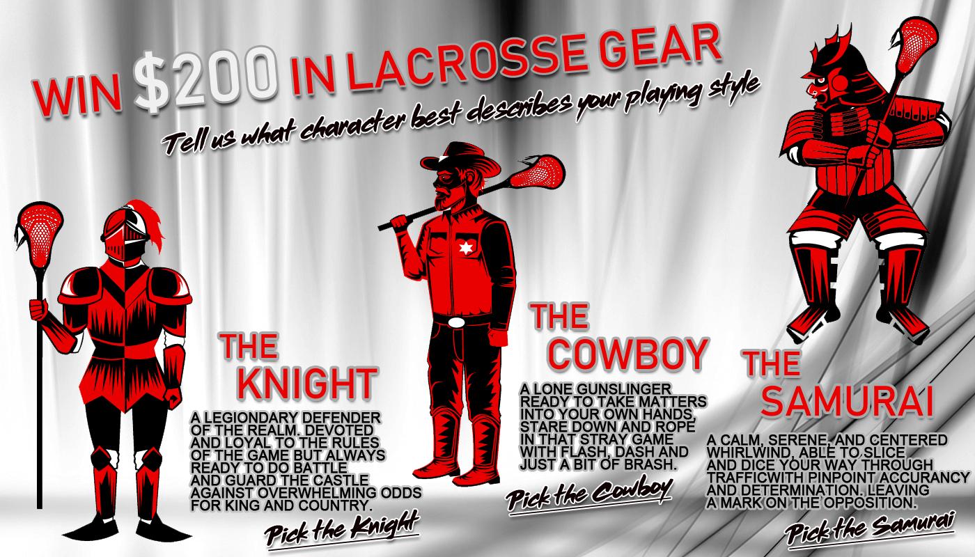 lacrosse-contest.png