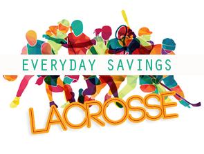 lacrosse-es.png