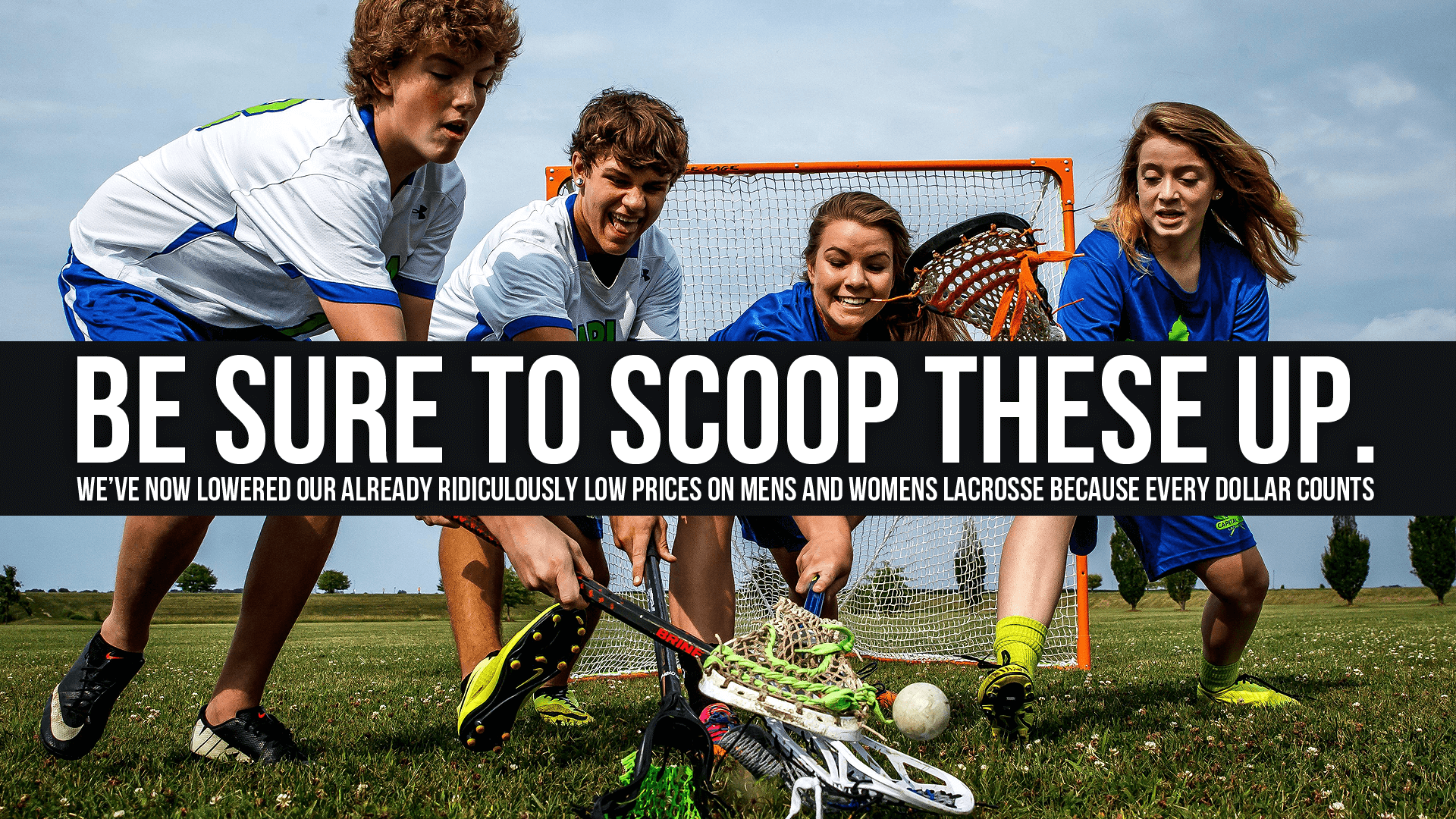 lacrosse-reduced-v2.png