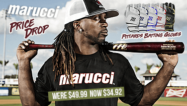 marucci-pittards-glove.png