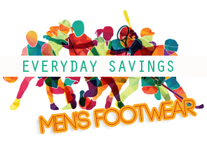 mens-footwear-es.png