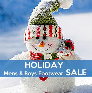 mens-footwear.png