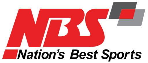 nbs-logo.jpg