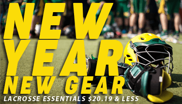 new-year-new-gear-1-.png