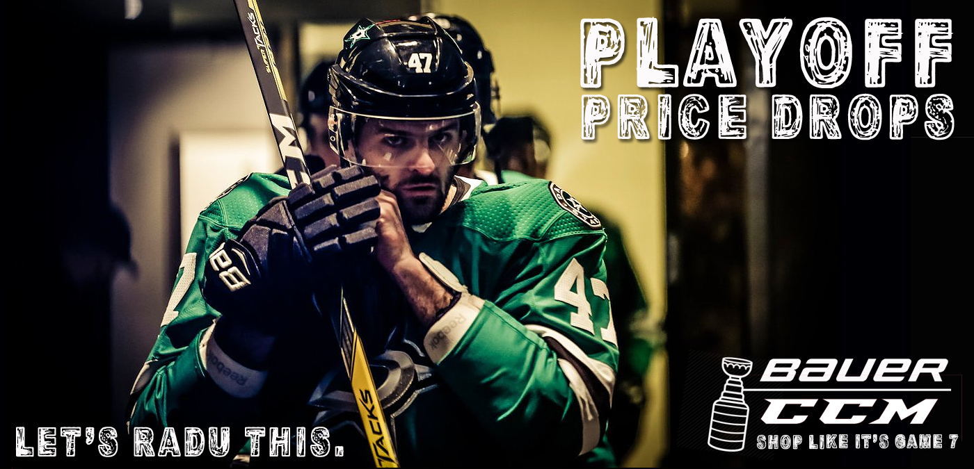 playoff-page-banner.png