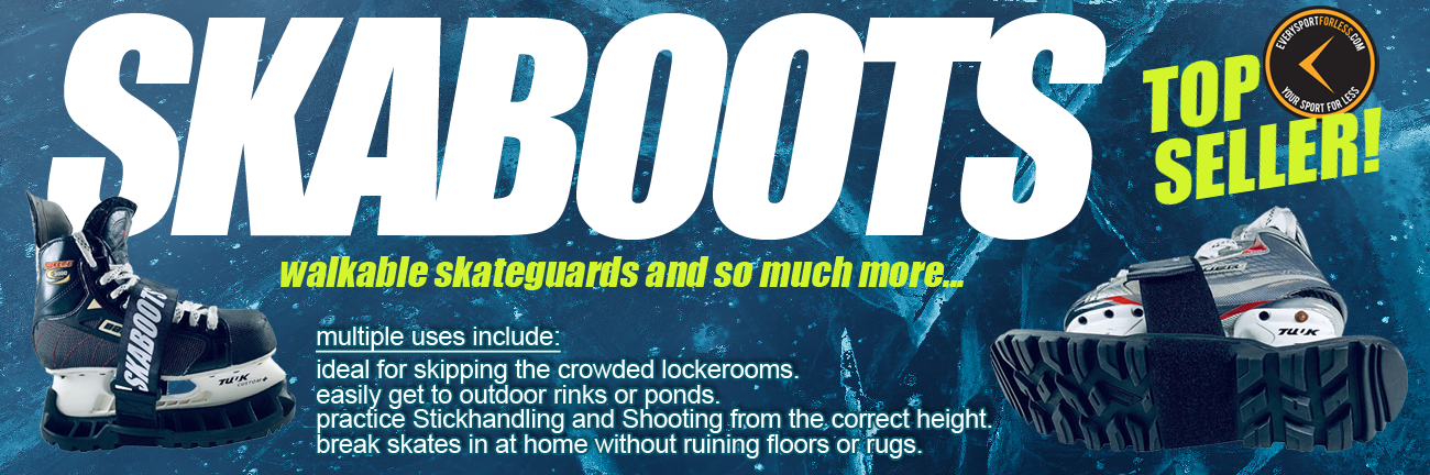 skaboots-on-page-v2.png