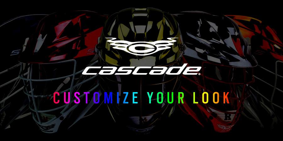 slider-mobile-cascade-s-custom.jpg