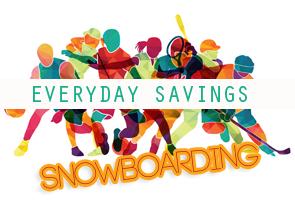 snowboarding-es.png