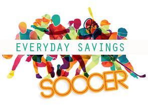 soccer-es.png