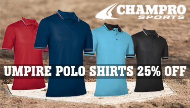 umpire-polo-sale.png