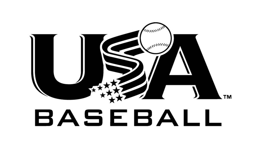 usa-baseball-logo.jpg