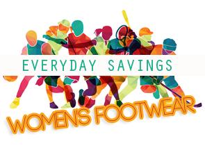 womens-footwear-es.png