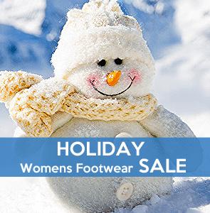 womens-footwear.png