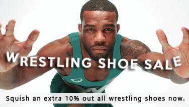 wrestling-sale.png