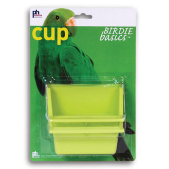 4 oz. Bird Perch Cup