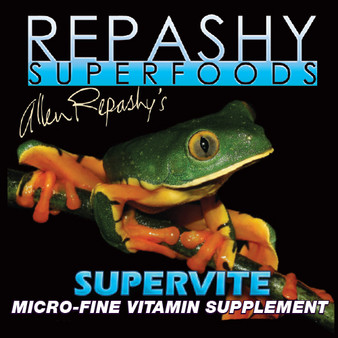 Repashy Superfoods SuperVite