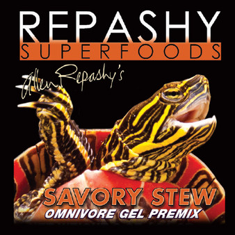 Repashy, Repashy Superfoods Savory Stew