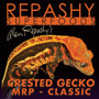 "Repashy, Repashy Superfoods, Crested Gecko MRP ""Classic"" 3 oz JAR"