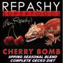 Repashy, Repashy Superfoods, Cherry Bomb