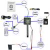 DIY Do-it-Yourself Spy Full HD 1080P Camera Kit
