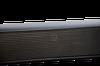 Sound Bar WiFi Hidden Spy Camera Invisible Night Vision