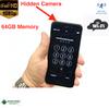LawMate Wi-Fi Smartphone Hidden Camera
