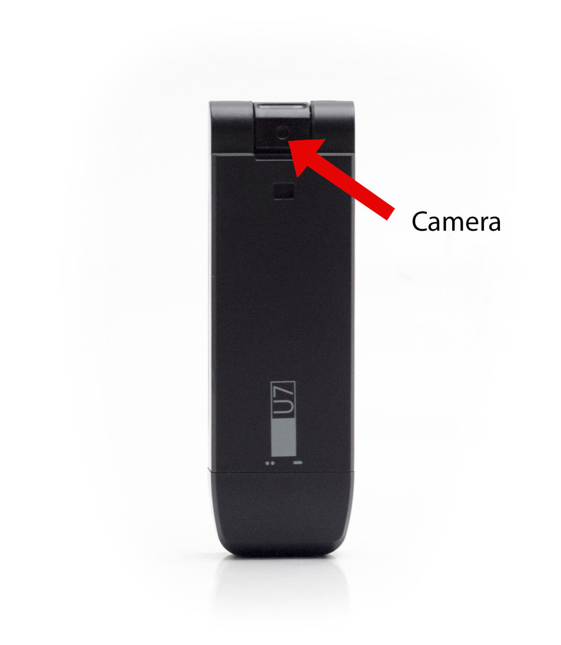 Mini BodyWorn Spy Camera Camstick With Motion Detection