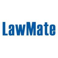 LawMate