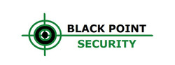 Black Point Security