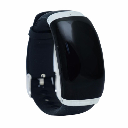 Fitness Band Voice Spy Recorder Audio Digital 8gb Mini Voice Activated Dictaphone