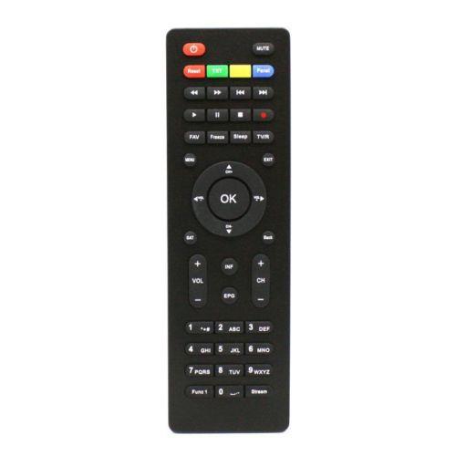 1080p Lawmate Long Battery Power TV Remote DVR Hidden Spy Security Nanny Camera