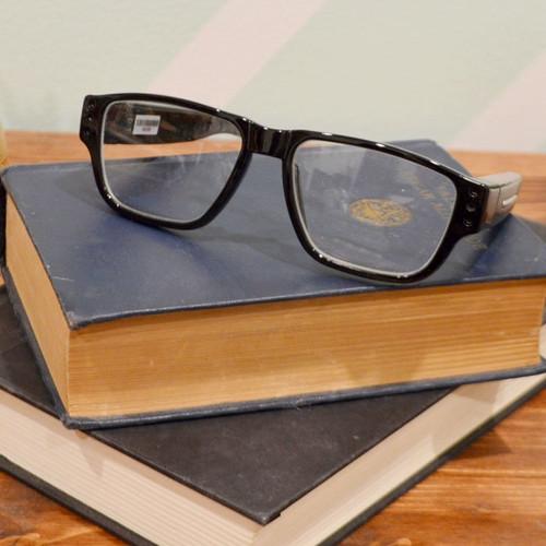 4cd81209555 720p HD LawMate Spy EyeGlasses Reading Glasses Video Hidden Camera DVR Audio
