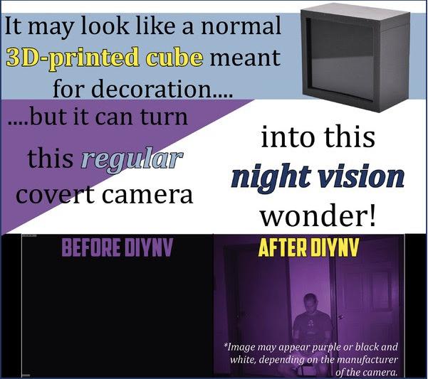 DIY Night Vision.png