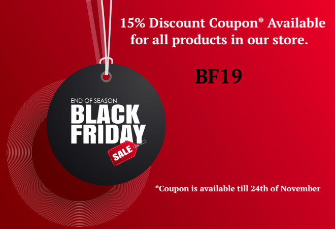 black-friday-sale-black-point-security.jpg