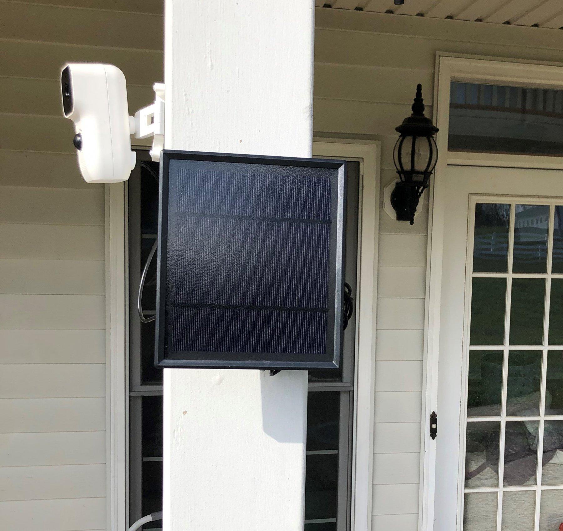 solar wireless outdoor security camera.jpg
