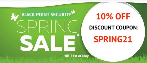 spring21-sale-black-point-securityjpg.jpg
