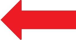arrow-left.jpg