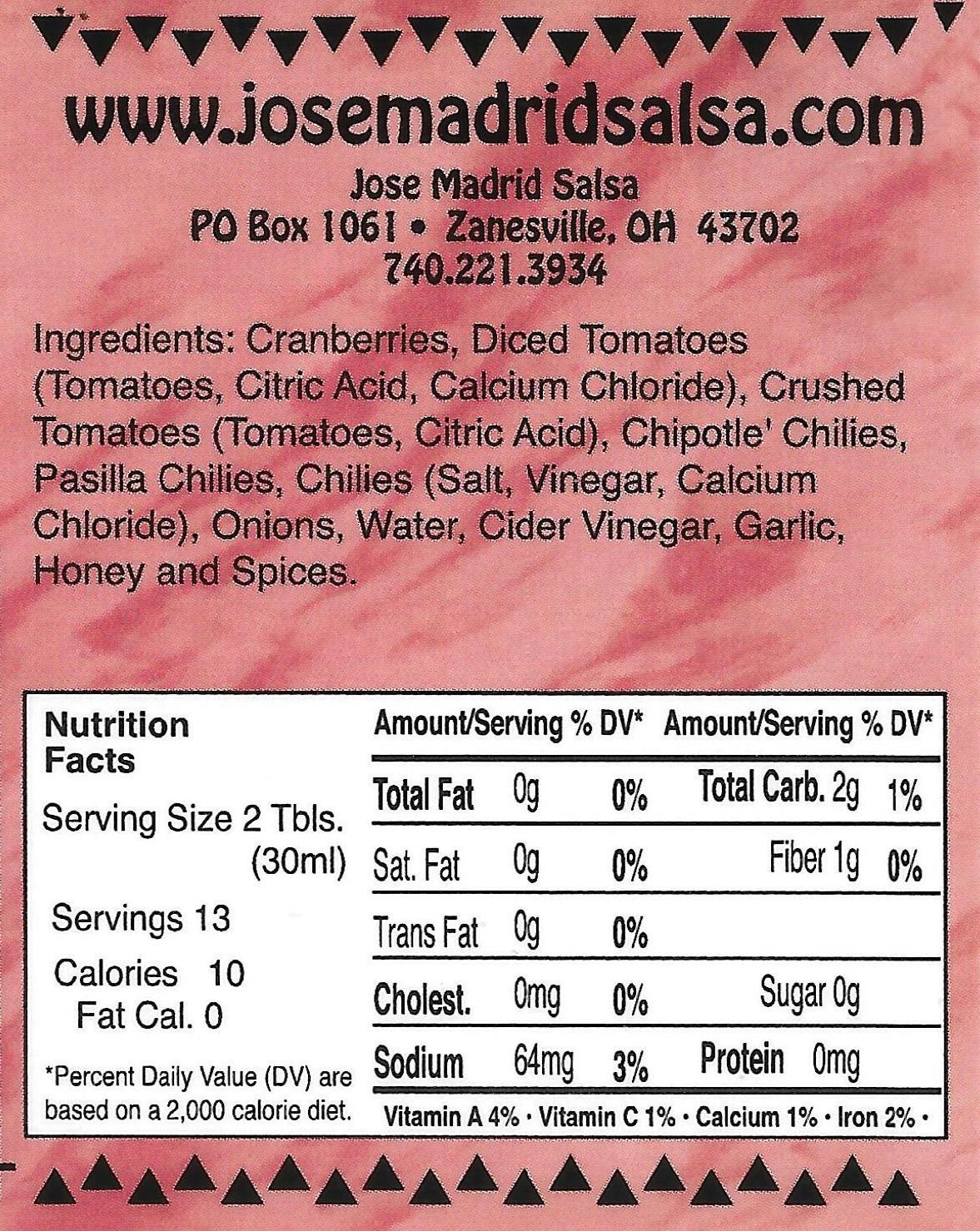 cranberry-nutritional-info.jpg