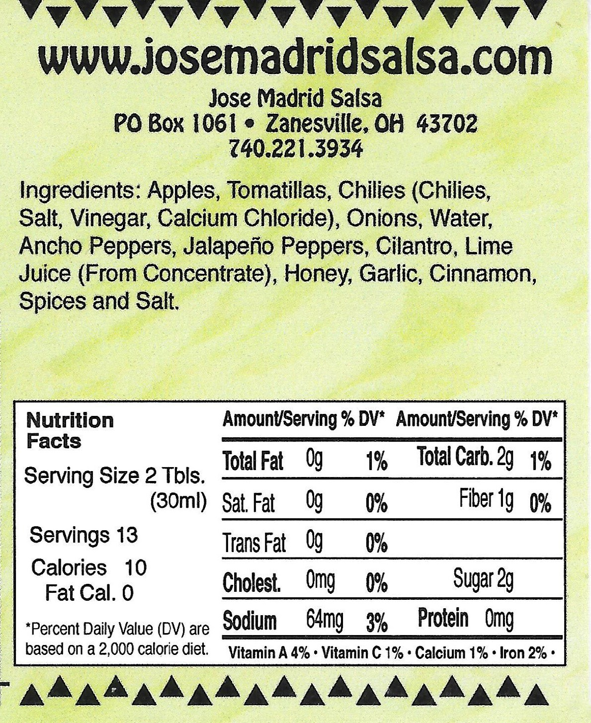 green-apple-nutritional-info.jpg