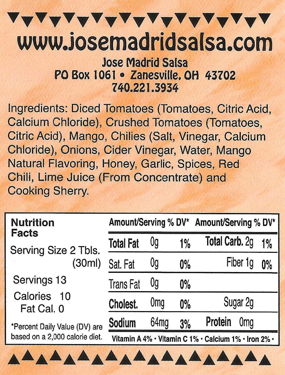 mango-mild-ingredients.jpg