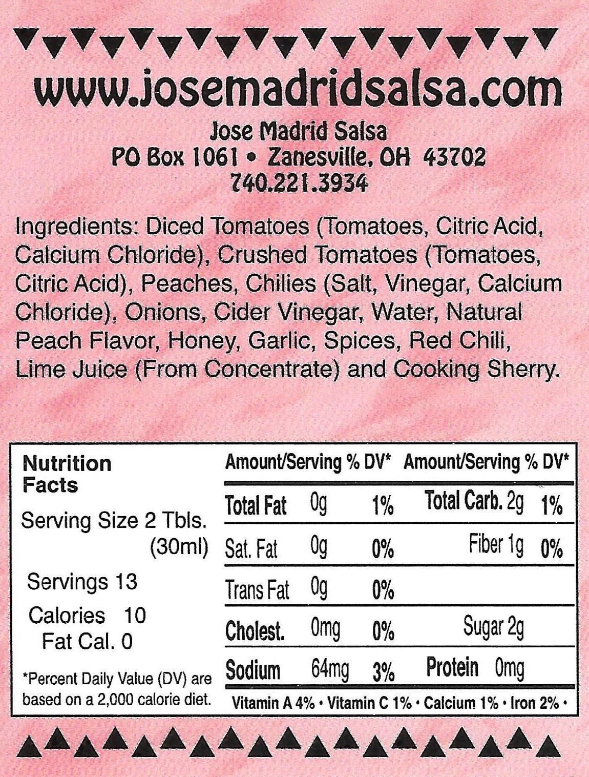peach-mild-ingredients.jpg