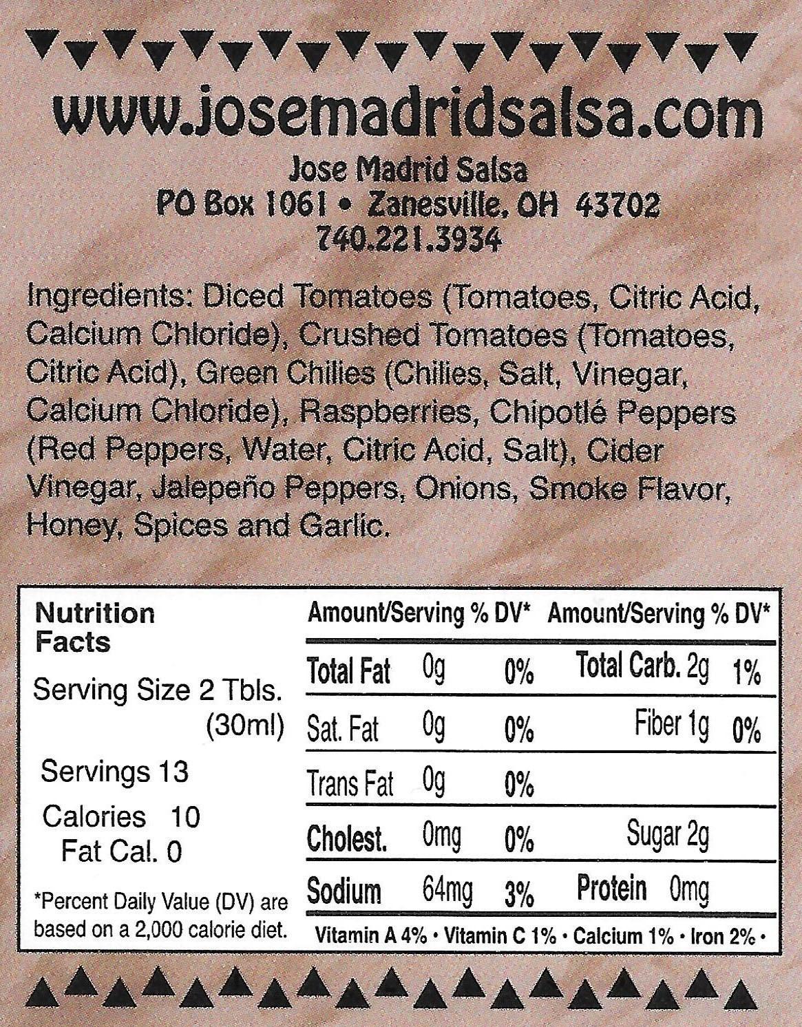 raspberry-bbq-chipotle-ingredients.jpg