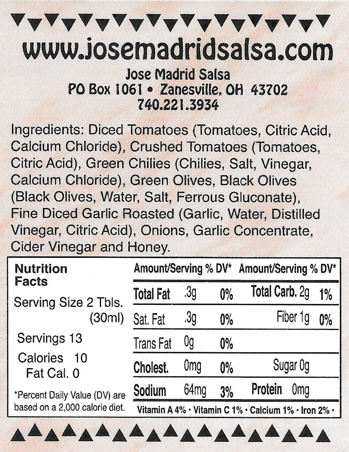 roasted-garlic-and-olives-ingredients.jpg