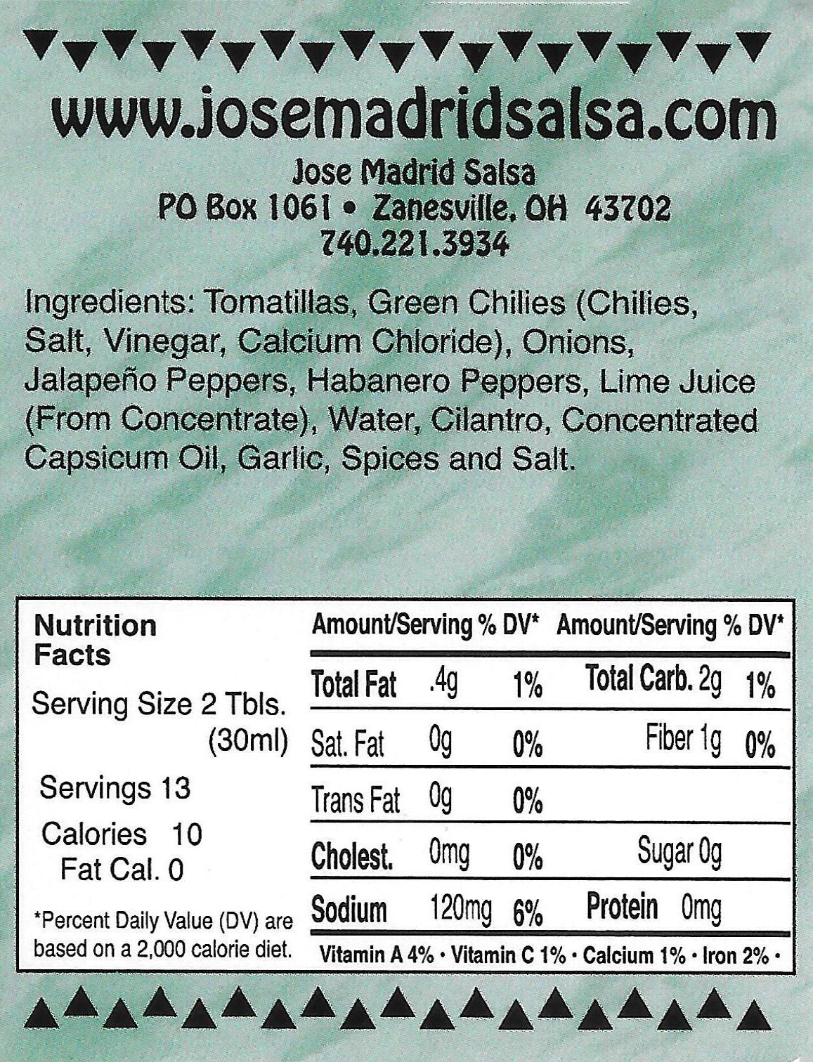 spanish-verde-xx-hot-ingredients.jpg