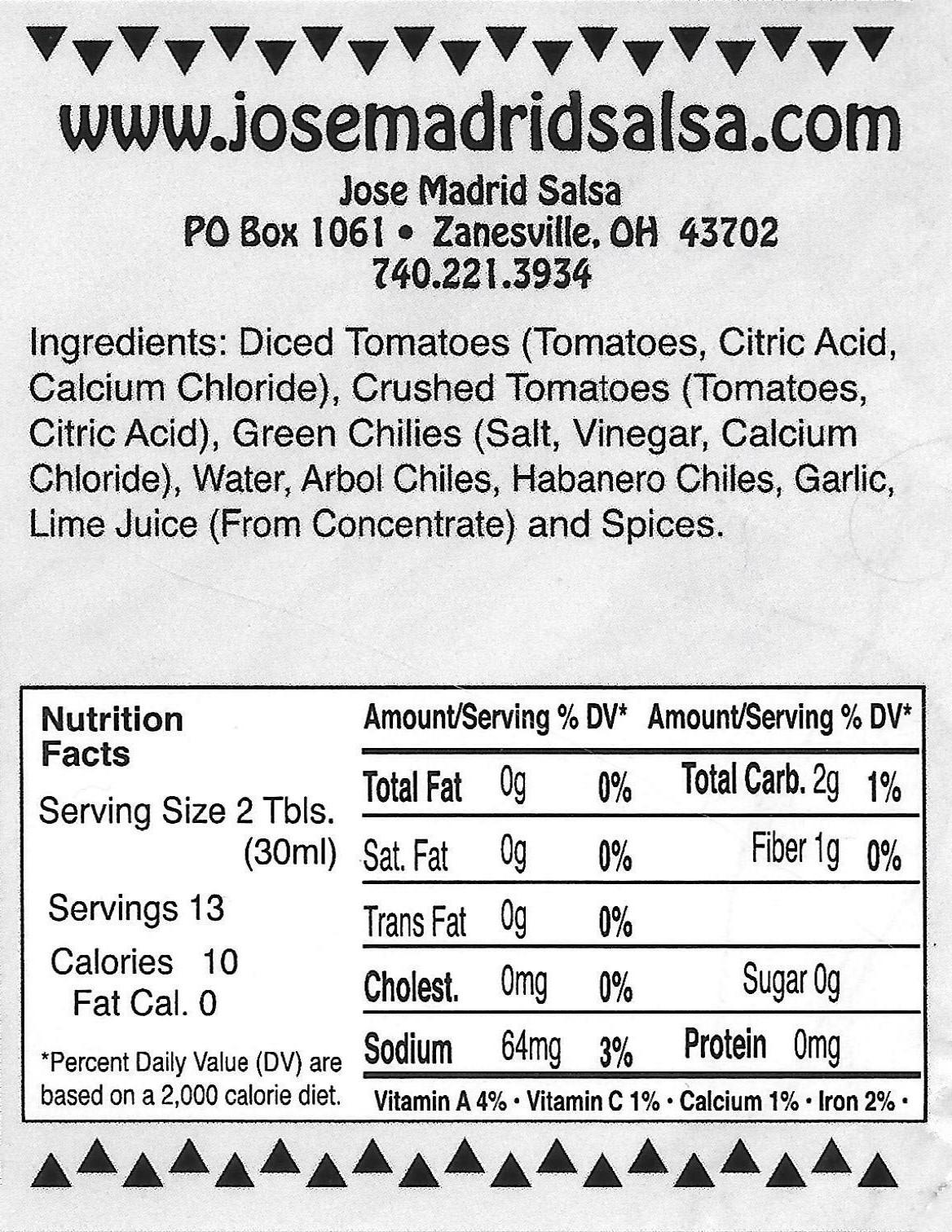 x-hot-ingredients.jpg