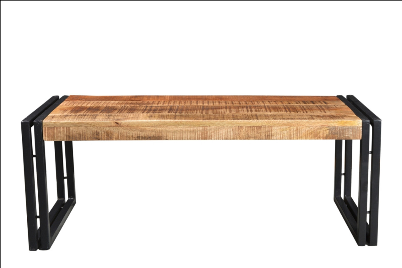 Stupendous Reclaimed Wood Coffee Table Creativecarmelina Interior Chair Design Creativecarmelinacom