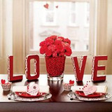 Ditch the LINE and cozy up at home this VALENTINE!!