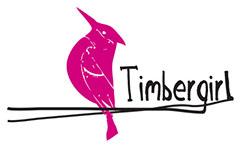 Timbergirl