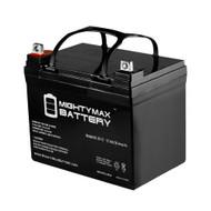 Sealed Lead Acid Battery Maintenance FAQ