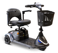 Will Medicare Pay for My Scooter or Power Wheelchair?